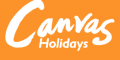 Canvas Holidays Coupon Code