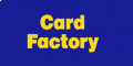 card_factory discount codes