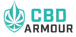 cbd armour coupons