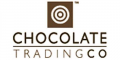 Chocolate Trading Co Coupon Code