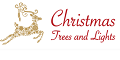 Christmas Trees And Lights Promo Code