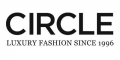 circle_fashion discount codes