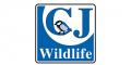 Cj Wild Life Coupon Code