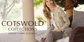 Cotswold Collections Coupon Code