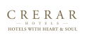crerar_hotels discount codes