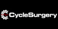 Cycle Surgery Voucher Code