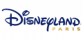 Disneyland Paris Coupon Code