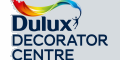 Dulux Decorator Centre Promo Code