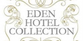 Eden Hotels Coupon Code