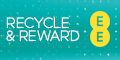 ee recycle coupons