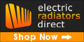 Electric Radiators Direct Promo Code