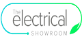 electrical showroom coupons