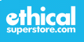 Ethical Superstore Coupon Code