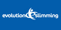 Evolution Slimming Promo Code