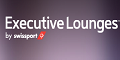 Executive Lounges Coupon Code