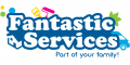 fantastic_services discount codes