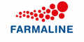 Farmaline Coupon Code