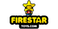 firestar_toys discount codes