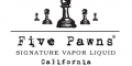 five_pawns discount codes
