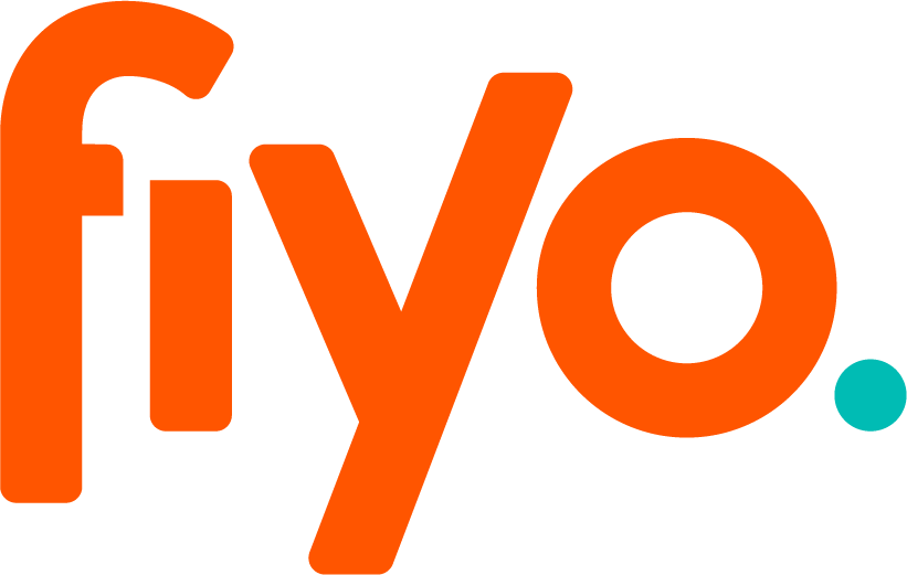 fiyo discount codes