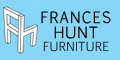 frances hunt coupons