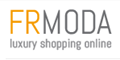 frmoda discount codes