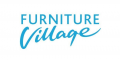 furniture village coupons