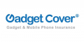 gadget_cover discount codes