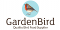 gardenbird coupons