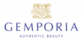 Gemporia Coupon Code