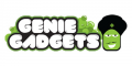 geniegadgets discount codes