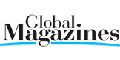 Global-magazines Coupon Code