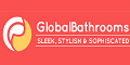 Global Bathrooms Coupon Code