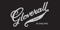Gloverall Coupon Code