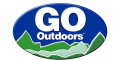 Go Outdoors Coupon Code