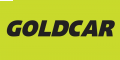 goldcar best Discount codes