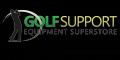golf_support discount codes