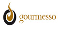 gourmesso discount codes