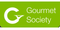 Gourmet Society Coupon Code