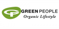 Green People Coupon Code