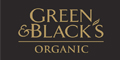 Green&blacks Coupon Code