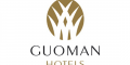 guoman hotels coupons
