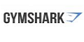 Gymshark Coupon Code