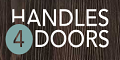 handles 4 doors coupons