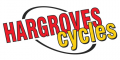 Hargroves Cycles Coupon Code