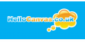 hellocanvas best Discount codes