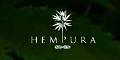 hempura uk coupons