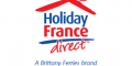 Holiday France Direct Promo Code