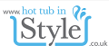 Hot Tub In Style Coupon Code