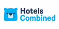 Hotels Combined Promo Code